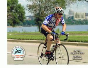 CyclingMadison2010
