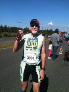 HalfmarathonSep302012